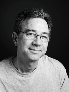 Bill Zemanek, Bay Area Commercial Photographer + Videographer