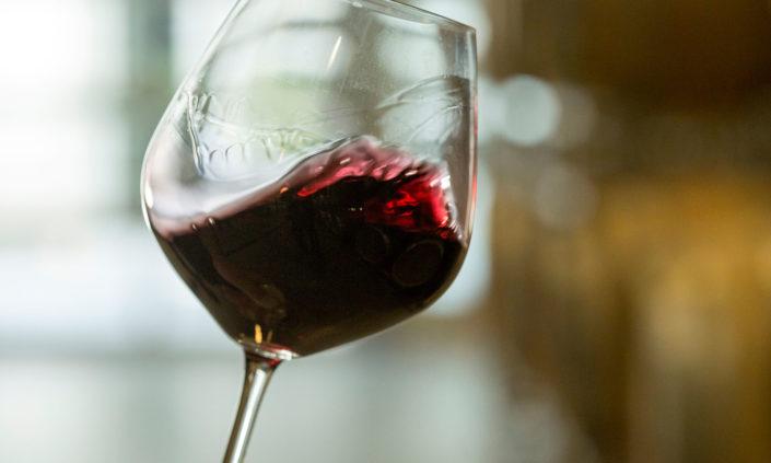 Wine Harvest Wine